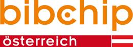 bibchip österreich