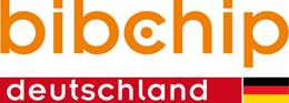 bibchip deutschland