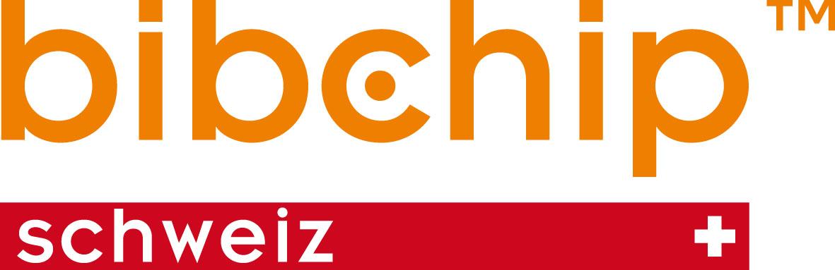 bibchip schweiz