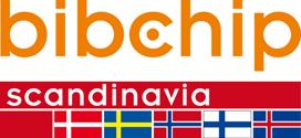 bibchip skandinavia