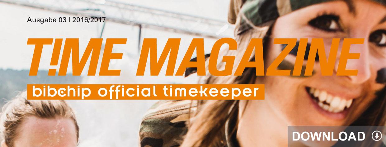 Cover_TiME_MAG_Ausgabe03